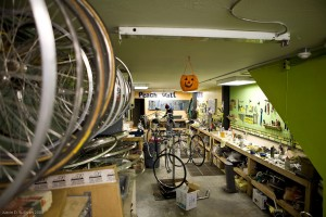 Bikes Reno Nv The bike shop is a sq