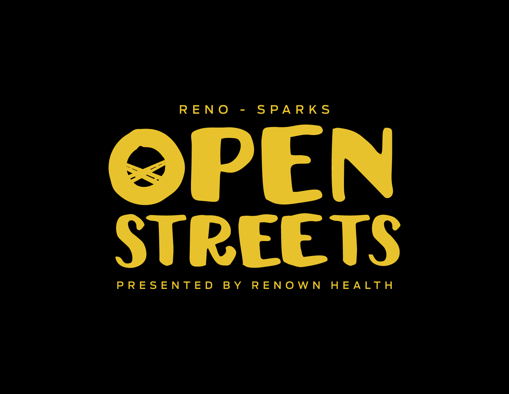 Open Streets Logo_stack_reverse