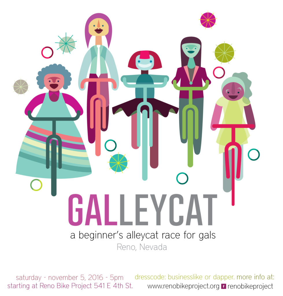 galleycat-3
