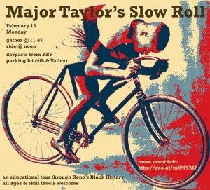 mt slow roll flier