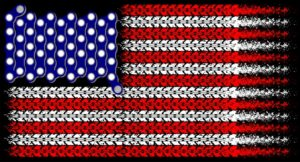 bike-usa-flag-canvas
