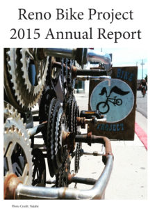 2015 Annual Report Final-1