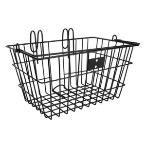SunLite-Wire-Lift-Off-Front-Basket