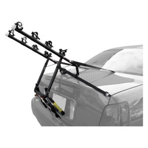 sunlite tb-440 car rack burning man